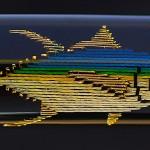 Italo-Busi-rodbuilder-Yellowfin-macro.jpg