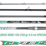ARTICO-Gladius-4000-150-250-cover.jpg