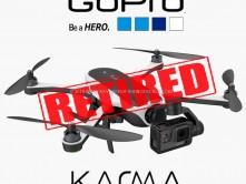 GoPro-Karma-ritirato-dal-mercato.jpg