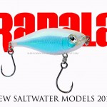 RAPALA-NEW-MODELS-SALTWATER-2017-cover.jpg