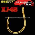 XZoga-XJ-45-cover.jpg