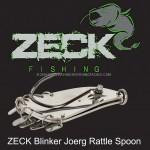 ZECK-Blinker-JOERG-Rattle-Spoon-cover.jpg