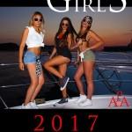 01-PIRATE-GIRLS-CALENDAR-2017-cover-black-FRONT.jpg