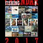 FISHING-CALENDAR-2017-trailer--featured-slider