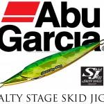 Salty-Stage-Skid-Jigs-cover.jpg
