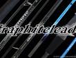 Graphiteleadr-rods-cover.jpg