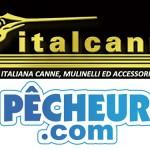 ITALCANNA-PECHEUR-COM.jpg