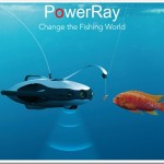 POWER-RAY-cover.jpg