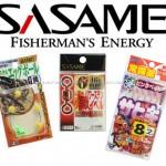 SASAME-ACCESSORI-cover.jpg