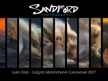 2017-Liquid-Mountains-Cover_1024x1024-Dave-Sanford.png