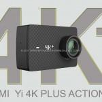 XIAOMI-Yi-4K-Plus-cover.jpg