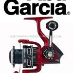 Abu-Garcia-REVO-Rocket-Spin.jpg