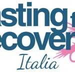CfR_Logo_italia_m.jpg
