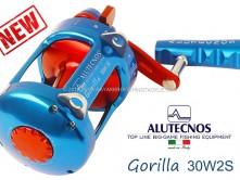 ALUTECNOS-Gorilla-30W2S-cover-2.jpg