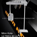 Minn-Kota-ULTREX-80LB-cover.jpg