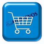 ALUTECNOS-shop-on-line-2.jpg