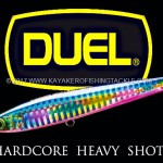 DUEL-HARDCORE-HEAVY-SHOT-cover.jpg