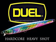DUEL-HARDCORE-HEAVY-SHOT-cover.jpg