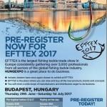 EFTTEX-Preregistrazione-Budapest-2017.jpg