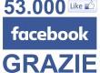 53000-like-su-Facebook.jpg