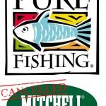Mitchell-Francia-chiude-dopo-70-anni.jpg