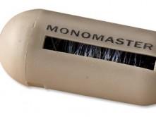 Monomaster-Orvis.jpg
