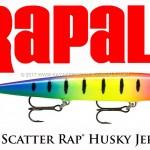 RAPALA-SCATTER-RAP-Husky-cover-b.jpg
