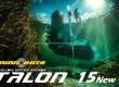 MINN-KOTA-Talon-15-New.jpg