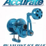 ACCURATE-BV-Ice-Blue-series.jpg