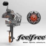 Feel-Free-OverDrive-pedal-Motor-cover.jpg