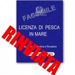 LICENZA-PESCA-IN-MARE-STRALCIATA.jpg