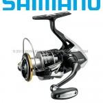 SHIMANO-Sustain-New-2017.jpg