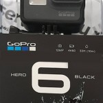 GoPro-HERO-6-package.jpg