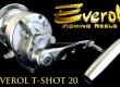 EVEROL-T-SHOT-20-cover.jpg