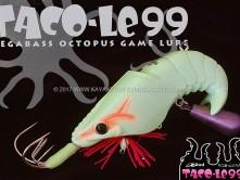 Megabass-8Pod-Taco-Le.jpg