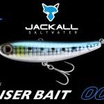 JACKALL-Riser-Bait-008.jpg