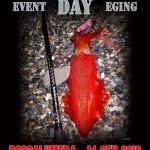 SLASH-EVENT-EGING-DAY-1.jpg
