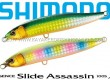 Shimano-Slide-Assassin-100S.jpg