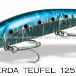 ERDA-TEUFEL-125F-cover.jpg