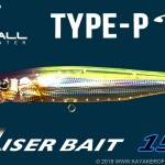 JACKALL-RISER-BAIT-TypeP-150-cover-a.jpg