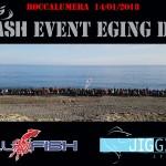 SLASH-EVENT-EGING-DAY-cover.jpg