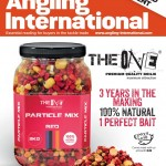 Angling-International-march-cover.jpg