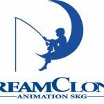 DreamClones.jpg