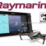 Raymarine-App-UAV-Drone-DJI.jpg