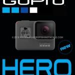 GOPRO-HERO-new-2018-cover.jpg