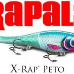 RAPALA-XRPT-Peto-cover.jpg