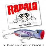 Rapala-XRap-Xplode.jpg