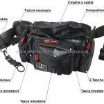 MOLIX-Waist-Bag-legenda.jpg