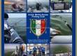Campionato-Drifting-2018-still-cover-blog.jpg
