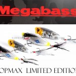 MEGABASS-POP-MAX-Limited-Edition-cover.jpg